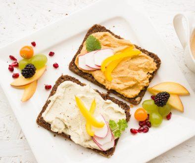 manger sainement 9 conseils
